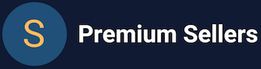 Premium Sellers e-Commerce Business Stores for Sale