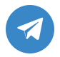 telegram amazon seller contact 2020